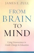 From Brain to Mind 1st Edition 9781579224622 1579224628