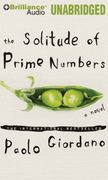 The Solitude of Prime Numbers 0 9781455805624 1455805629