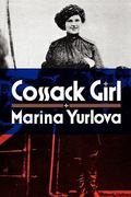 Cossack Girl 1st Edition 9781930658707 1930658702
