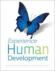 Experience Human Development 12th edition 9780078035142 0078035147