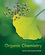 Package: Organic Chemistry with Study Guide/Solutions Manual & ConnectPlus Access Card 3rd edition 9780077500238 0077500237