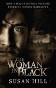 The Woman in Black (Movie Tie-in Edition) 0 9780307745316 0307745317