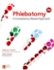 Phlebotomy: A Competency Based Approach w/Connect Plus
