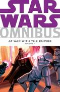 Star Wars Omnibus: At War with the Empire Volume 1 0 9781595826992 1595826998