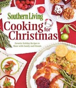Cooking for Christmas 0 9780848735821 084873582X