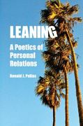 Leaning 1st Edition 9781598746419 1598746413