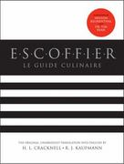 Escoffier 2nd Edition 9780470900277 047090027X