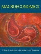 Macroeconomics & MyEconLab Student Access Code Card 7th edition 9780132479295 013247929X