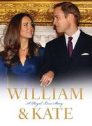 William and Kate 0 9781402787843 1402787847