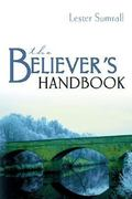 The Believer's Handbook 0 9780883688526 0883688522