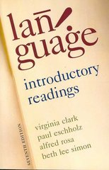 Language 7th Edition 9780312450182 0312450184