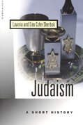 Judaism 1st Edition 9781851682065 1851682066