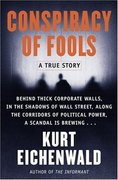 Conspiracy of Fools 1st Edition 9780767911788 0767911784