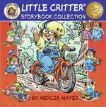 Little Critter Storybook Collection 0 9780060820091 0060820098