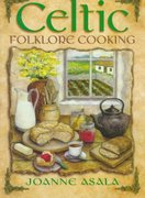 Celtic Folklore Cooking 0 9781567180442 1567180442