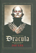The Illustrated Dracula 0 9780142005156 0142005150
