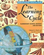 The Learning Cycle 1st Edition 9780435071332 0435071335