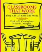 Classrooms That Work 2nd edition 9780321013392 0321013395