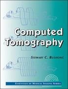 Computed Tomography 1st edition 9780071343541 0071343547