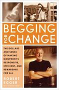 Begging for Change 1st Edition 9780060541712 0060541717