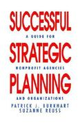 Successful Strategic Planning 0 9780803947993 0803947992