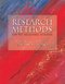 Research Methods for the Behavioral Sciences (with Lab Manual and InfoTrac) 1st edition 9780534549145 0534549144