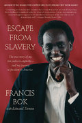Escape from Slavery 1st edition 9780312306243 0312306245