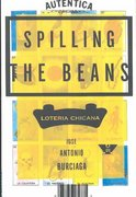 Spilling the Beans 1st Edition 9781877741111 1877741116