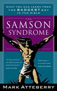The Samson Syndrome 0 9780785264477 0785264477