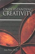 Understanding Creativity 1st Edition 9780910707596 0910707596
