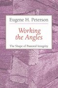 Working the Angles 1st Edition 9780802802651 0802802656