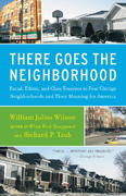There Goes the Neighborhood 1st Edition 9780679724186 0679724184