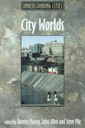 City Worlds 1st edition 9780415200707 0415200709