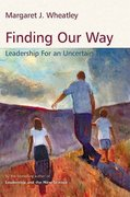 Finding Our Way 1st edition 9781576754054 1576754057
