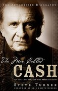 The Man Called Cash 1st Edition 9780849908156 0849908159