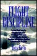 Flight Discipline 1st edition 9780070343719 0070343713