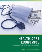 Wiley Pathways Health Care Economics 1st Edition 9780471790761 0471790761