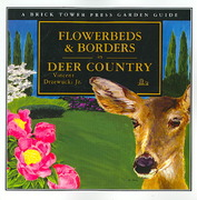 Flowerbeds and Borders in Deer Country 0 9781883283292 1883283299