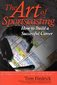 The Art of Sportscasting 1st Edition 9781888698244 1888698241