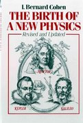 The Birth of a New Physics 0 9780393300451 0393300455