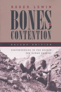 Bones of Contention 2nd edition 9780226476513 0226476510