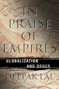 In Praise of Empires 0 9781403936394 1403936390