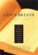 God's Breath 0 9781569246184 1569246181