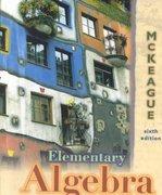 blitzer algebra and trigonometry 6th edition pdf