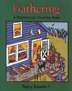 Gathering 1st edition 9780395981344 0395981344