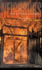 Neighbors: The Destruction of the Jewish Community in Jedwabne, Poland 1st Edition 9780691086675 0691086672