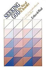 Seeking God 2nd Edition 9780814613887 0814613888