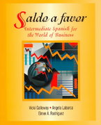 Saldo a favor 1st edition 9780471007395 0471007390