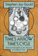 Time's Arrow, Time's Cycle 0 9780674891999 0674891996