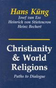 Christianity and World Religions 0 9780883448588 0883448580